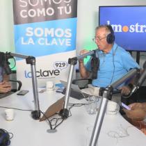El Mostrador en La Clave: El nuevo gabinete de Piñera