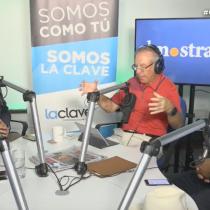 El Mostrador en La Clave: Un gabinete de derecha para el gobierno empresarial de Piñera
