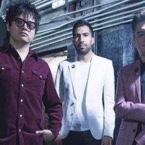 Lanza Internacional, la banda que busca desatar euforia en la Cumbre del Rock