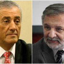 SQM versus Corfo: ¿es Chile un tigre de papel?