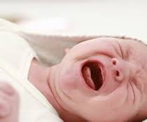 Crean software que detecta enfermedades a partir del llanto de los bebés