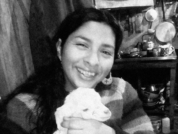 La autopsia que sustenta la tesis de asesinato en el caso de la activista mapuche Macarena Valdés