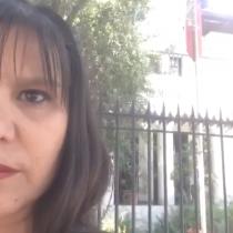 La derecha dura en el gabinete de Piñera