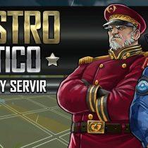 [VIDEO] Conquistando a los millennials: Servicio Militar lanza videojuego para atraer nuevos cadetes