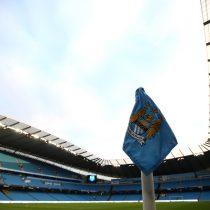 [VIDEO] La campaña para fomentar la igualdad de género del Manchester City que desata críticas encontradas en redes sociales