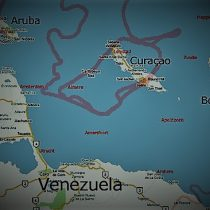 Maduro cierra comunicación con Aruba, Curazao y Bonaire: