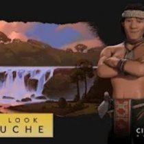 [VIDEO] Mientras unos los desconocen, otros los reconocen: los mapuche serán una de las nuevas tribus del