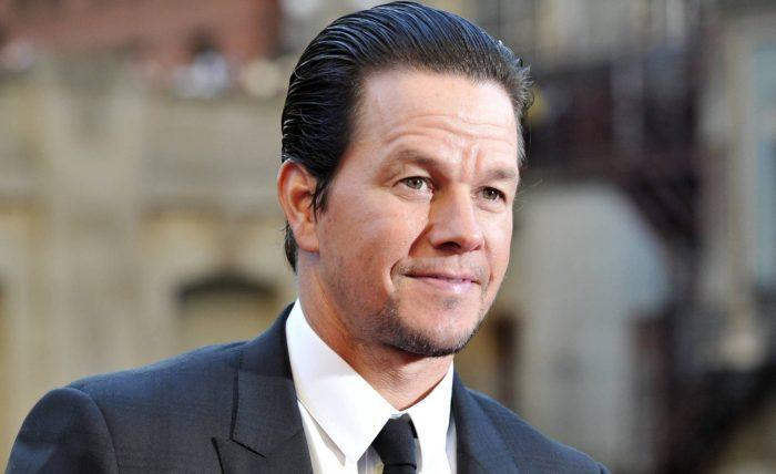 Mark Wahlberg dona 1,5 millones de dólares al fondo Time's Up