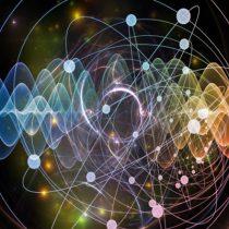 Con bits de computación del futuro, físicos cuánticos indagan fenómeno de medidas débiles