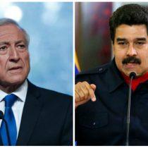 Chile suspende su participación en diálogo con gobierno de Maduropor incumplimiento de condiciones en elecciones