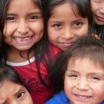 Congreso despacha proyecto de ley que crea la Subsecretaría de la Niñez