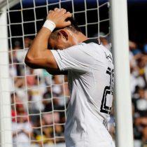 Sin fichajes y sin rivales: Barcelona de Ecuador anuncia que no va a poder venir a jugar con Colo Colo en la