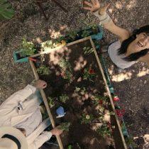 """""""No Estoy Loca"""" supera debut de la Mujer Maravilla, la Liga de la Justicia y La Bella y la Bestia"""