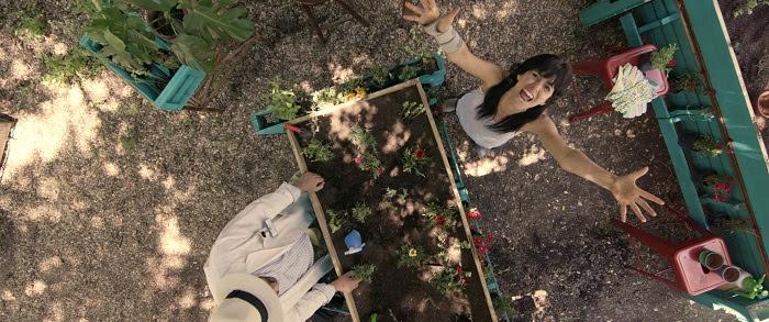 """No Estoy Loca"""" supera debut de la Mujer Maravilla, la Liga de la ..."""