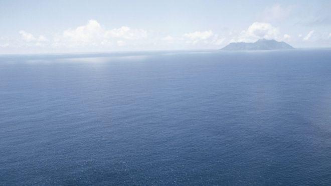 Qué son las zonas muertas del océano y por qué cada vez hay más