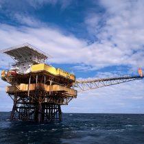 Enap Sipetrol Argentina adquiere una nueva área off shore