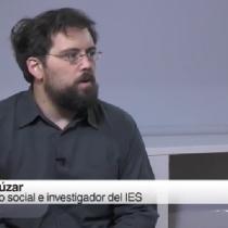 [VIDEO] Pablo Ortúzar en La Semana Política: