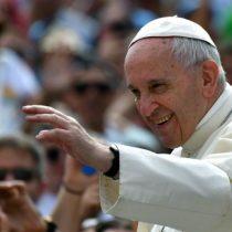 Un Papa latinoamericano