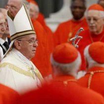 Intriga vaticana: la carta del Papa que se convirtió en una bomba previo a su llegada a Chile