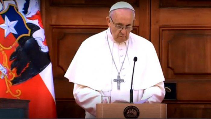 Documento del Papa anuncia que rodarán cabezas pero esquiva referirse a indemnización y reparación de víctimas de abuso sexual