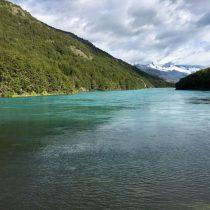 Parques de la Patagonia: Chile hace realidad uno de los últimos grandes lugares protegidos del planeta
