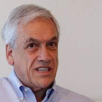 Piñera anuncia que dará a conocer nombres de su gabinete después de la visita del Papa