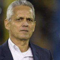 ANFP sube la puntería y llega a acuerdo económico con Reinaldo Rueda para que sea el nuevo DT de la selección