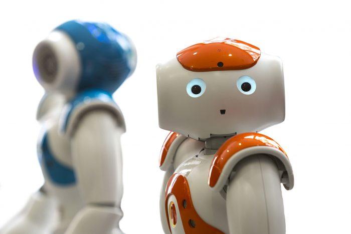 Los siete cambios tecnológicos y sociales que se vivirán en 2018