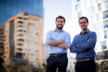 Emprendedores chilenos lanzan Shifter, una plataforma web para gestionar turnos en el área de la salud