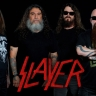 [VIDEO] El fin se acerca: Slayer anuncia tour final para despedirse de los escenarios