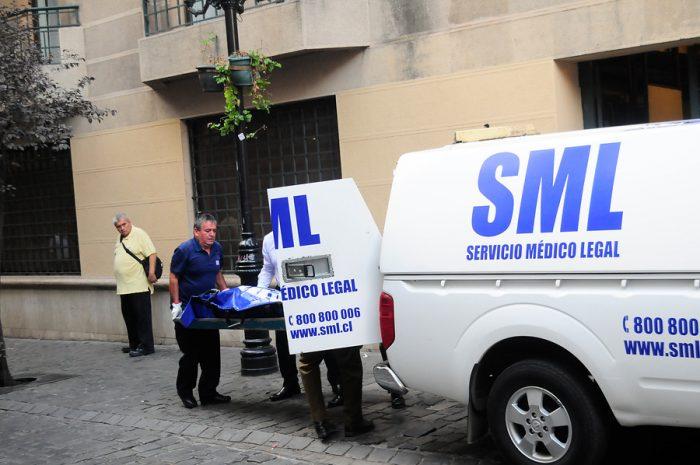 Funcionarios del SML acusan intervencionismo de operadores políticos y amenazan con