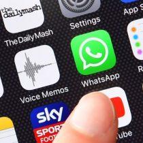 Cómo protegerte de la estafa de Spotify que se extiende por WhatsApp