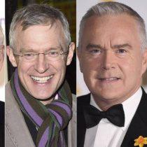 Periodistas estrellas de la BBC se bajarán el sueldo para combatir la brecha salarial