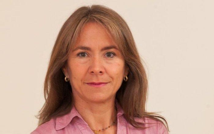 Los conflictos de interés de la nueva ministra de Energía con SQM y Penta