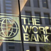 Banco Mundial poscrisis: lo técnico y lo político
