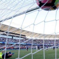 En zona de descenso: Torneo chileno es el segundo peor campeonato de Sudamérica según la IFFHS