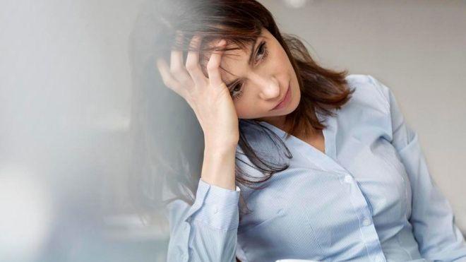 ¿Cansada de cubrir el trabajo de colegas con familia? Consejos para que los trabajadores sin hijos también puedan decir NO