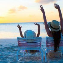 Tres seguros de BBVA Chile para viajar tranquilo y disfrutar estas vacaciones