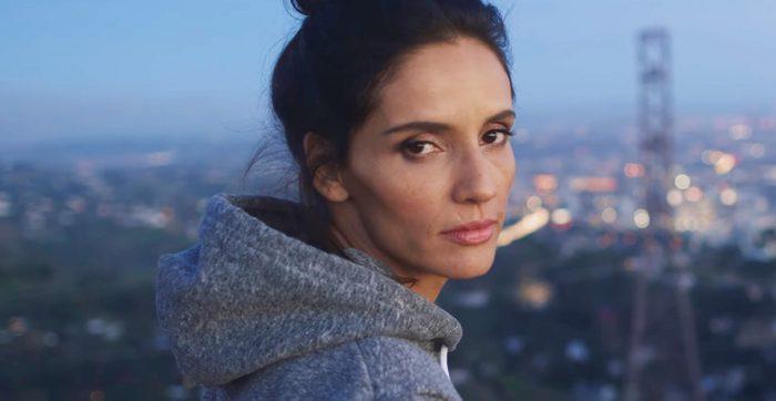 Leonor Varela reveló haber sido víctima de acoso en Hollywood: «Yo creo que a todas nos ha tocado»