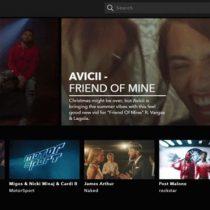 Qué tiene de novedoso Vevo, la plataforma de videos cuyos ingresos subieron un 30% en 2017 y en qué se diferencia de YouTube