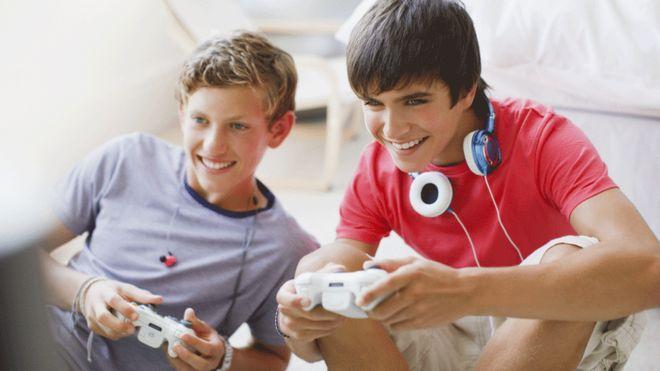 Los 3 criterios para saber si eres adicto a los videojuegos, según la OMS