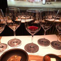 Vinolia: la aventura del vino