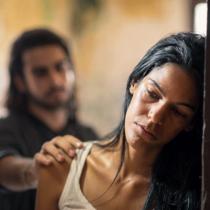 ¿Por qué aumentó la violencia psicológica hacia la mujer, cómo reconocerla y por qué hay pocas denuncias?