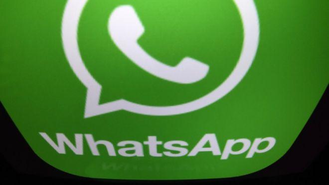 Cómo funciona la nueva herramienta de WhatsApp que permite ver videos de YouTube mientras sigues chateando