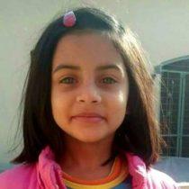 La brutal violación y asesinato de la pequeña Zainab que despertó la ira en una ciudad de Pakistán asolada por los crímenes contra las niñas
