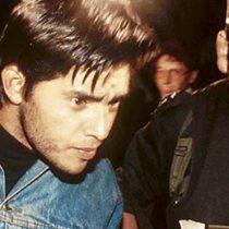 La captura de Ricardo Palma Salamanca, el asesino de uno de los ideólogos del gobierno de Pinochet en Chile que protagonizó un cinematográfico escape de la cárcel y estuvo prófugo por 22 años