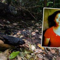 """El """"exorcismo"""" que mató a Vilma Trujillo: el explosivo cóctel de religión, misoginia e ignorancia por el que quemaron a una mujer en Nicaragua"""
