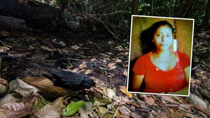 El «exorcismo» que mató a Vilma Trujillo: el explosivo cóctel de religión, misoginia e ignorancia por el que quemaron a una mujer en Nicaragua