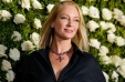 Uma Thurman revela que fue agredida sexualmente por Harvey Weinstein
