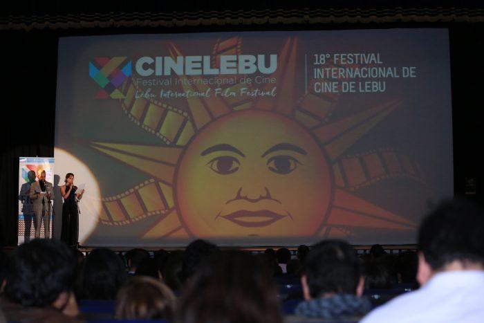 Comenzó Festival de cine chileno calificador de cortos para los premios Oscar